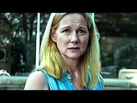 OZARK Teaser Tráiler Español (Thriller - 2017) Laura Linney Nueva Serie Netflix