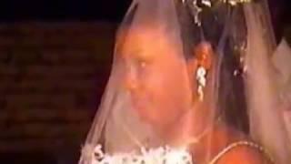 preview picture of video 'L'apôtre Evariste Luwawu: Vous présenté LE MARIAGE du pasteur ASSAMOI GUY et VANESSA  LOUBE'