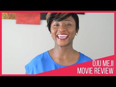 OJU MEJI || NIGERIAN MOVIE REVIEW | YORUBA | IBRAHIM CHATTA | KEMI AFOLABI