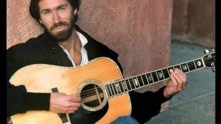 So Many Changes ~ Dan Fogelberg [ CC ]