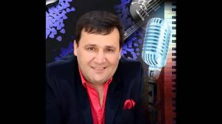 Sabir Kasimov Whatsapp sms