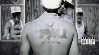 C Murder - Ricochet [full mixtape]