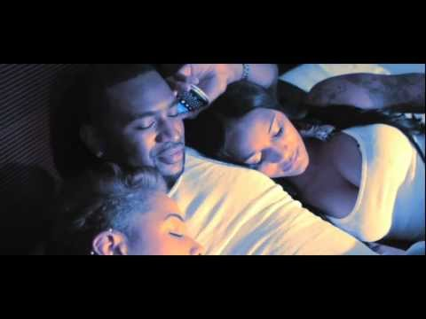 Jayleez - Move Mean (Official Video)