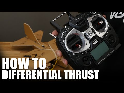how-to--differential-thrust--flite-test