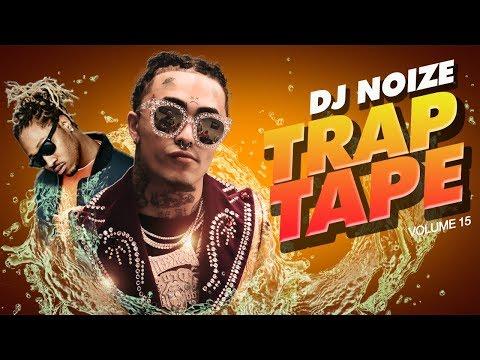 Trap Tape #15 |New Hip Hop Rap Songs February 2019 |Street Soundcloud Mumble Rap |DJ Noize Mix