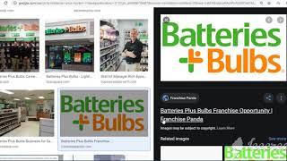 Batteries Plus Bulbs Headquarters