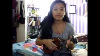 The Pocket - Andy Grammer (cover)