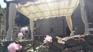 Video del alojamiento Caserío Montehermoso