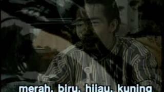 Mael XPDC - Lagu Dari Aku
