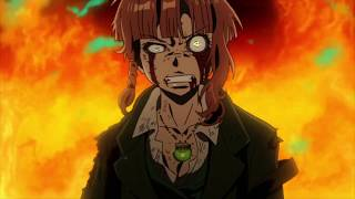 Mary Sue  - (Saga of Tanya the Evil) - Tanya Vs Mary AMV-Undead