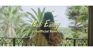 Big Zulu ,Dubai , Riky , Jay-Z , Drake , Rick Ross - Mali Eningi (Unofficial Remix) (Player1505 Mix)