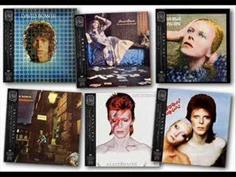 Bang Bang (1987) (Song) by David Bowie