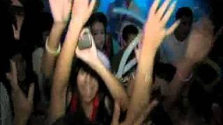 preview picture of video 'sonido amigos de Ensenada'