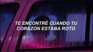 Halsey   Without Me (Traducida Al Español)