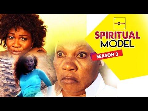 Spiritual Models 3 - 2015 Latest Nigerian Nollywood Movies