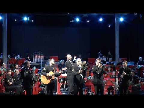 Alle kaartjes voor concert van Orkest Koninklijke Luchtmacht in De Meerpaal zijn vergeven