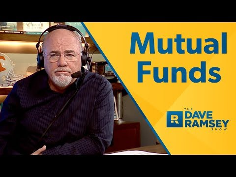 You Are Getting Bad Information About Mutual Funds