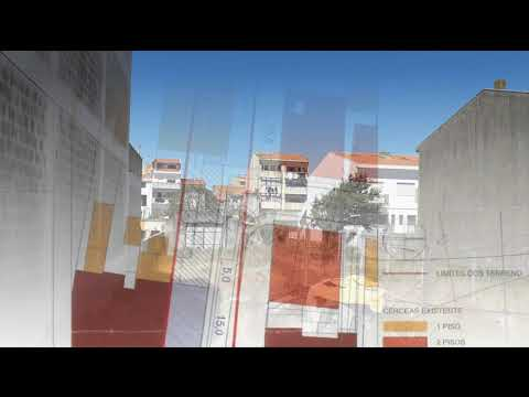 Terreno Para Construção Venda em Vila do Conde,Vila do Conde