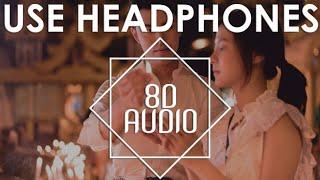 8D AUDIO - คิดมาก ( KID MAK ) OST. FRIEND ZONE