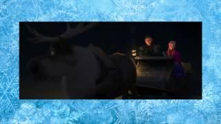 Walt Disney & FANDUB - Persecució De Llops