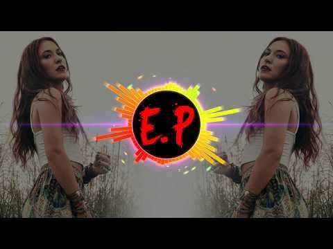 Elison Produções Ft. Lauren Daigle - You Say (Dance Comercial)