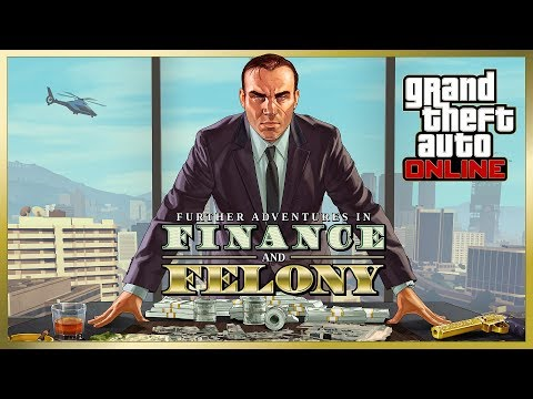 Vehicle Cargo | I Finally Got It | CEO Update | GTA Online