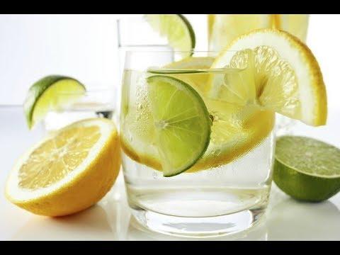 Que copos ayudan adelgazar