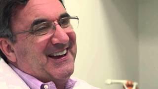 Dr. David Janeway - Orthopedic Surgeon
