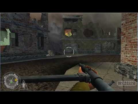 Call of duty 4 psp iso free download