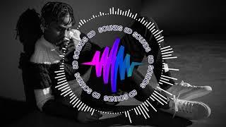 Travis Scott Feat. Drake   SICKO MODE | 8D SOUNDS