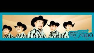 Motivos - Grupo Con Todo (Video)