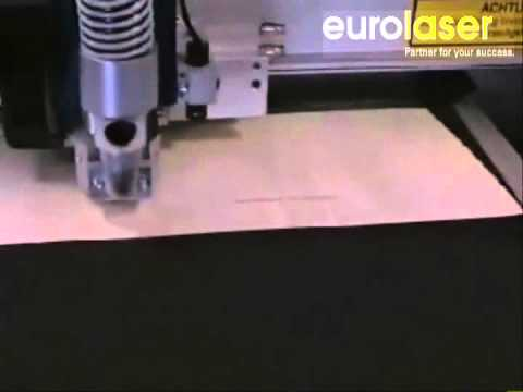 Laser cutting of wood veneer | Laser cutting