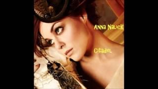 Anna Nalick - Citadel