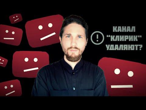 https://www.youtube.com/watch?v=JsedzyVaL-Q