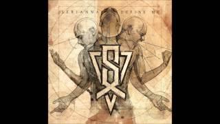 Serianna - Define Yourseflf (feat.Brandon Englehart of A King at Heart)