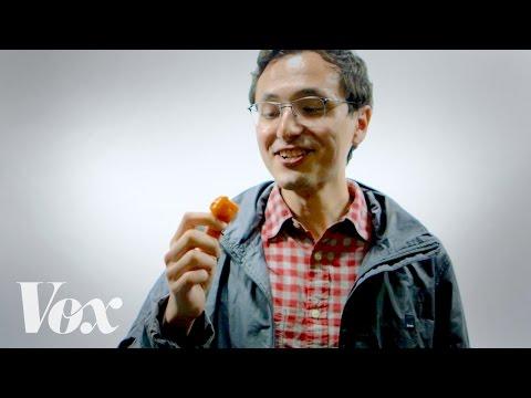 Proč nám chutnají pálivá jídla?