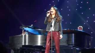 This Christmas Song ~ Angie Miller