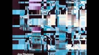 Joy Division - Autosuggestion - Live Les Bains Douches 18/12/1979