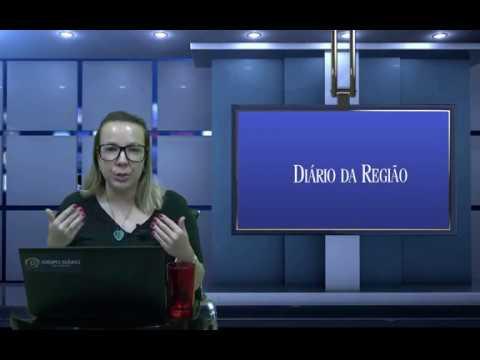 Resumo Diário - 19/9/2019