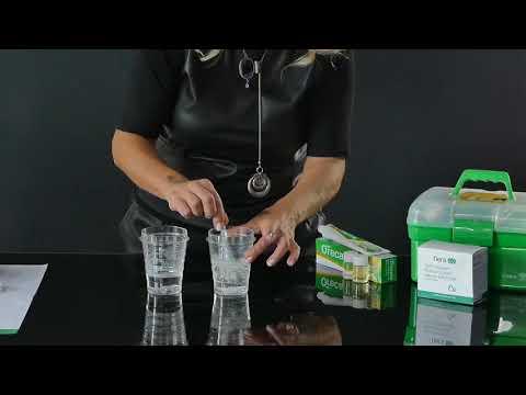 Diclofenac gyertyák a prosztatitis kezelésére