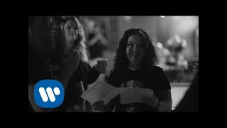 Ashley McBryde - First Thing I Reach For (Official Music Video)