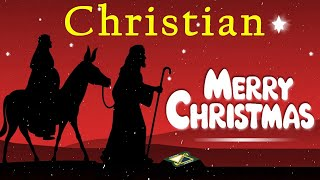 Best Classic Christmas Songs 2018 – Top 100 Christian Christmas Songs – Gospel Christmas Songs 2018
