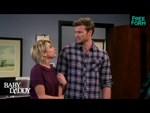 Baby Daddy 5.03 (Preview)