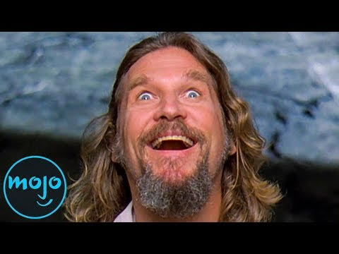 Top 10 Funniest The Big Lebowski Moments