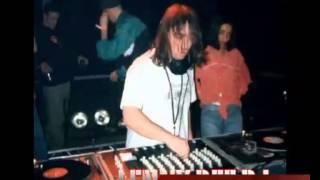 Lenny Dee DJ live Sterns 1992