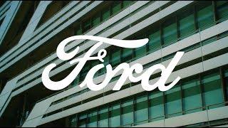Comment utiliser Live Traffic avec FordPass Connect
