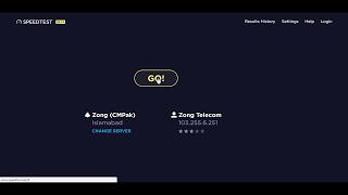 zong fiberhome - Video hài mới full hd hay nhất - ClipVL net