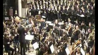Cantilena - Karl Jenkins