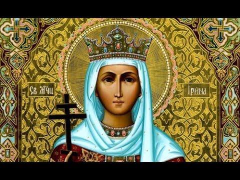 Молитвы покаянные шестопсалмие ефрема сирина