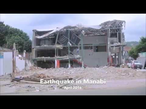 Create 60 E-Libraries for Post-Earthquake Ecuador
